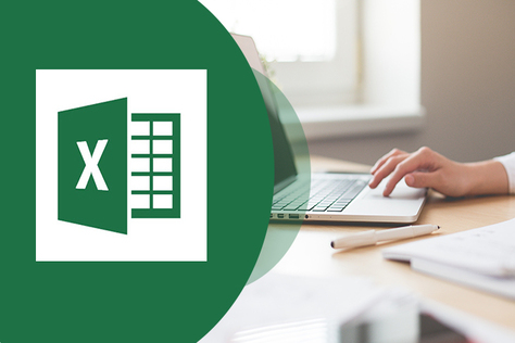 Course Advanced Excel