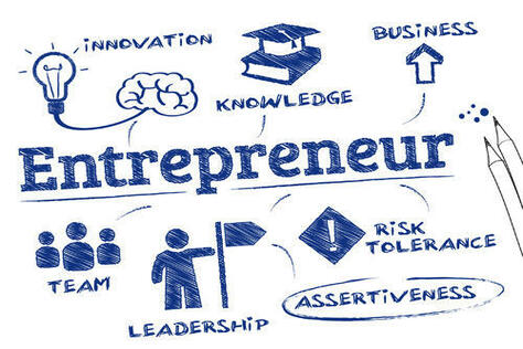 Course Entrepreneurship Development