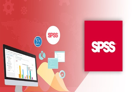 Course SPSS